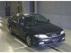 Toyota Carina AT210 2000г. GT МКПП (481)