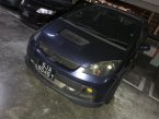 Mitsubishi Colt Z27AG 2007г. МКПП, RALLIART VER-R (1117)