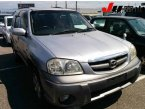 Mazda Tribute EPEW 2001г. 4WD (1045)