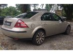 Ford Mondeo 2006г. (784)