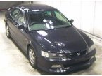 Honda Accord CF4 SIR-T 1999г. (358)