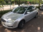 Ford Focus II 2006г. 1,6л. седан (1002)
