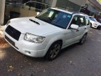 Subaru Forester SG9 АКПП Turbo 2006г. (623)