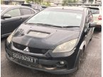 Mitsubishi Colt Z27AG 2007г. МКПП, RALLIART VER-R (854)
