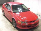 Honda Accord CL1 Euro R 2001г. (360)
