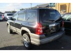 Mazda Tribute EP3W 2005г 4WD (445)