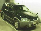 Ford Escape EPFWF 2004г 3,0л 4WD (499)