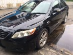 Toyota Camry ACV40 2006г. 2,4л. (705)