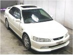Honda Accord CF4 SIR 2000 г.